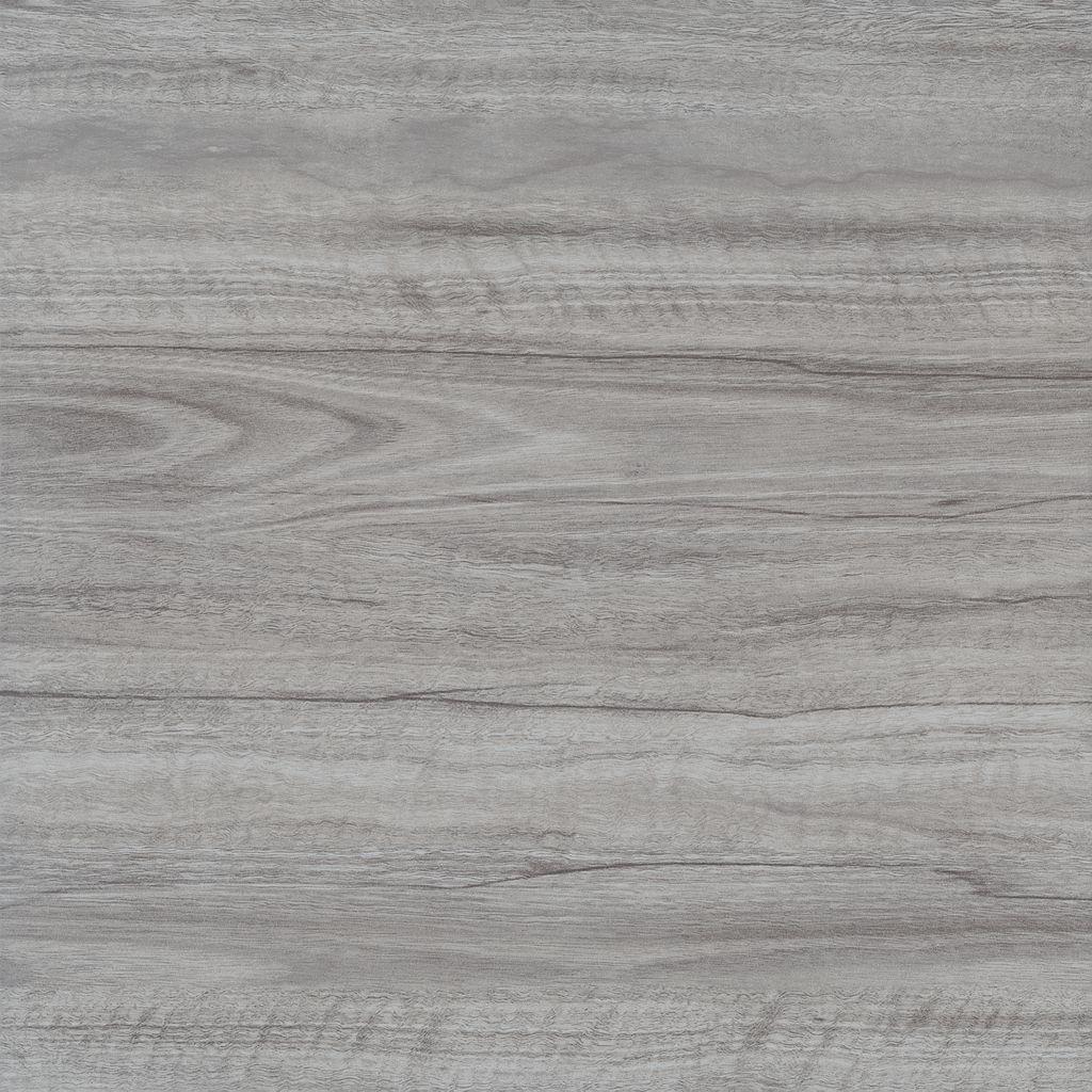 WD-1G6A614橡牙木