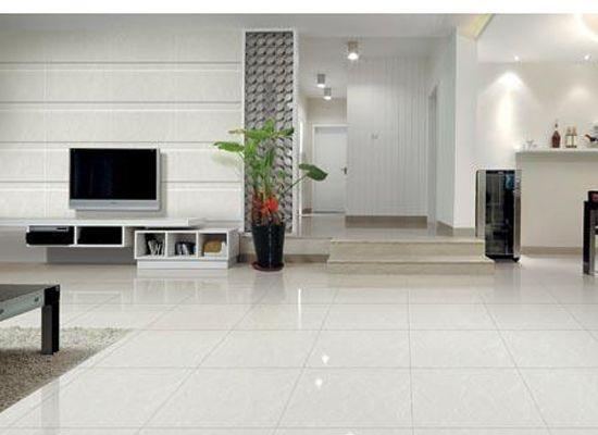 现代仿古砖,为您家居带来不一样的舒适感
