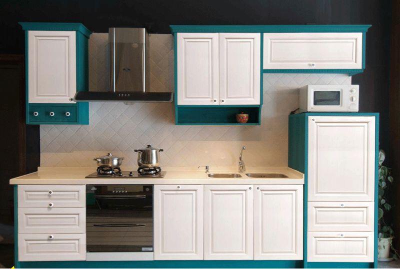 全铝衣柜橱柜型材该如何进行保养?