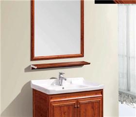 浴室柜19